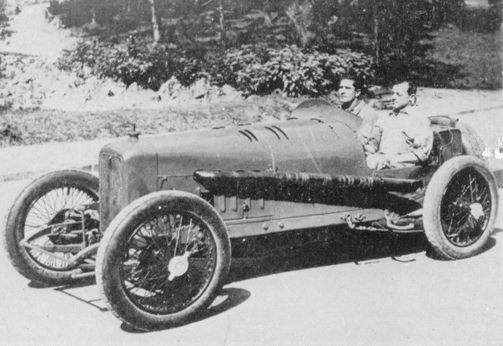 1914 fiat lyon first super speedway. Black Bedroom Furniture Sets. Home Design Ideas