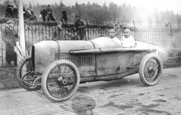 goux at brooklands 1913 first super speedway. Black Bedroom Furniture Sets. Home Design Ideas